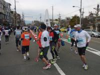 BL120311京都マラソン10-8RIMG0542