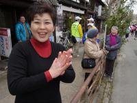 BL120311京都マラソン10-9RIMG0543
