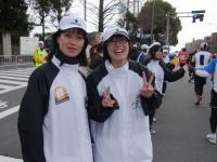 BL120311京都マラソン10-12RIMG0549