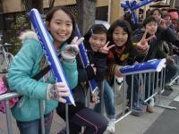 BL120311京都マラソン11-1RIMG0555