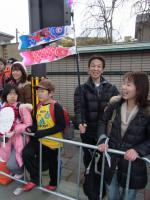 BL120311京都マラソン11-2RIMG0552