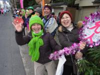 BL120311京都マラソン11-3RIMG0550