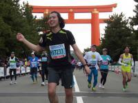 BL120311京都マラソン11-8RIMG0566