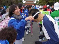 BL120311京都マラソン11-10RIMG0569