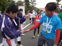 BL120311京都マラソン11-11RIMG0570