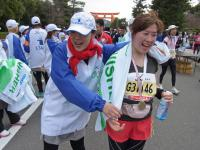 BL120311京都マラソン11-12RIMG0576