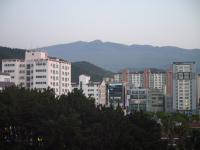 BL120427名古屋~済州島4P1040074