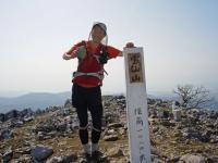 BL120505霊仙山1-2RIMG0228