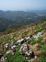 霊仙山3-5RIMG0180E