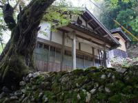 霊仙山4-7RIMG0282E