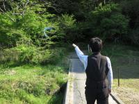 BL120527気仙沼大島3IMG_0240