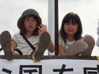 BL12-05-20ぎふ清流3-2RIMG0098