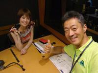 BL120621FM東京1RIMG0066