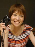 BL120621FM東京2RIMG0070