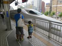 BL120829名古屋駅IMG_1239