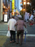BL120914名古屋夕景5IMG_1793