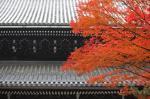 Nanzen-ji+Sanmon+1_convert_20091127135802.jpg
