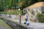 Near+Eikando-ji+2_convert_20091127140631.jpg