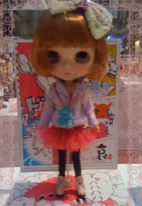 doll13.jpg