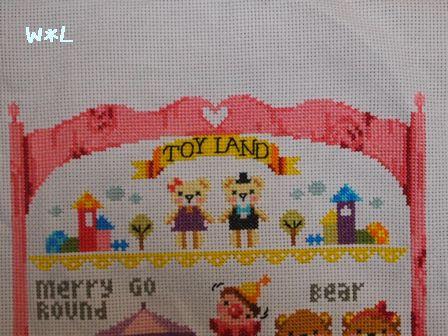 toyland-girl-12.jpg