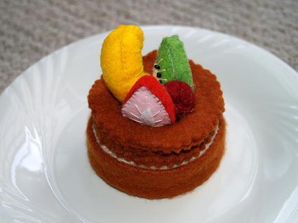 100114_cake.jpg