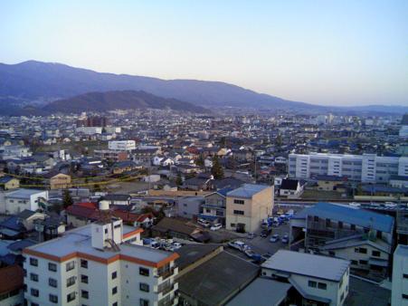 100404_yuukei.jpg