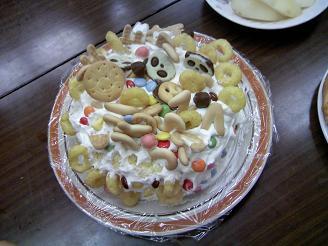 101220_cake.jpg