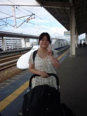 P1050275_convert_20110806010004.jpg