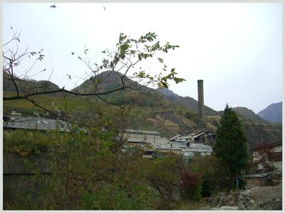 asiodouzan2009-10-2.jpg