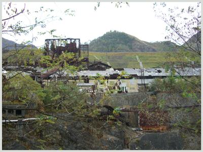 asiodouzan2009-10.jpg