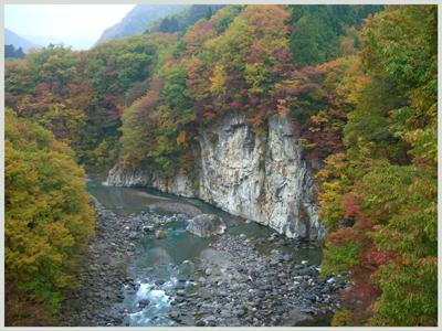 matunokidaira2009-10-2.jpg