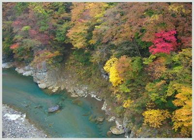 matunokidaira2009-10.jpg