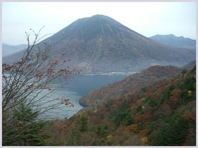 nikkou2009-10-1.jpg