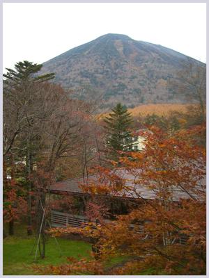 nikkou2009-10-2.jpg