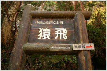 sarutobi-tatefuda2009.jpg