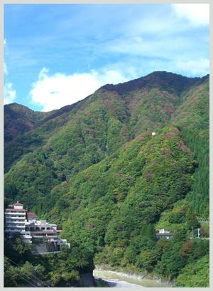 umazuki-yama2009-10.jpg