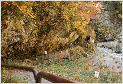 unazuki-keyakidaira2009-10.jpg