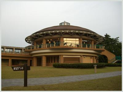 unomisaki2009-10-7.jpg