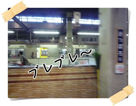 2_20110822155939.jpg