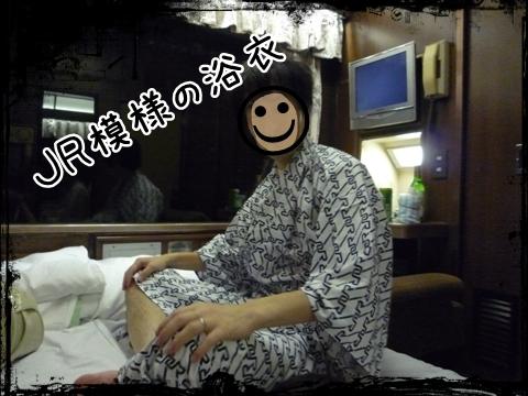 4_20110820153443.jpg
