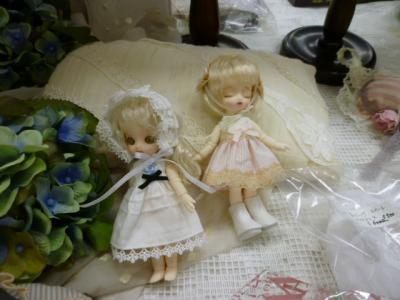 I Doll vol.32