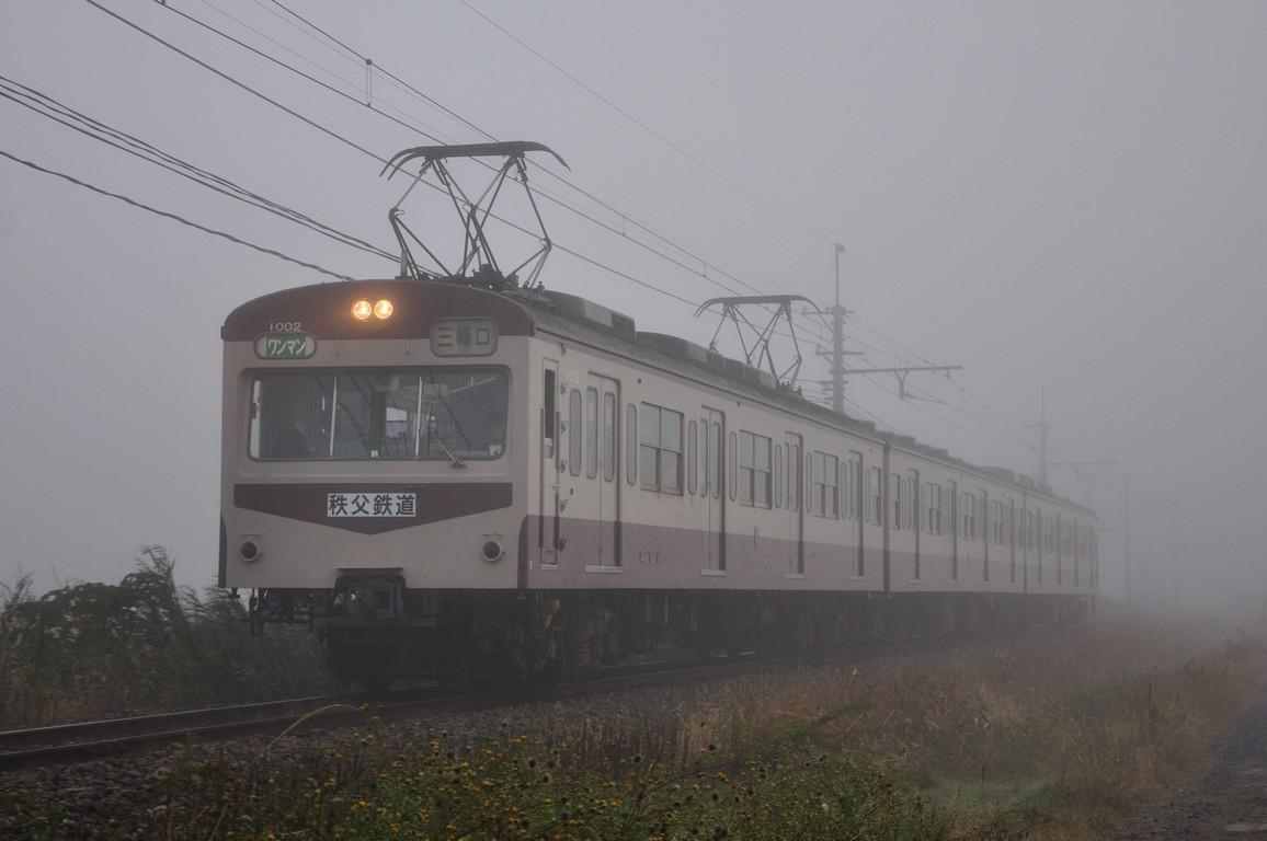 2011.11.13 0658_16(3) 新郷~武州荒木 1002Fts