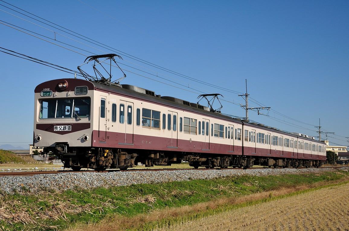 2011.11.26 0936_00(2) 武州荒木~東行田 1002Fts