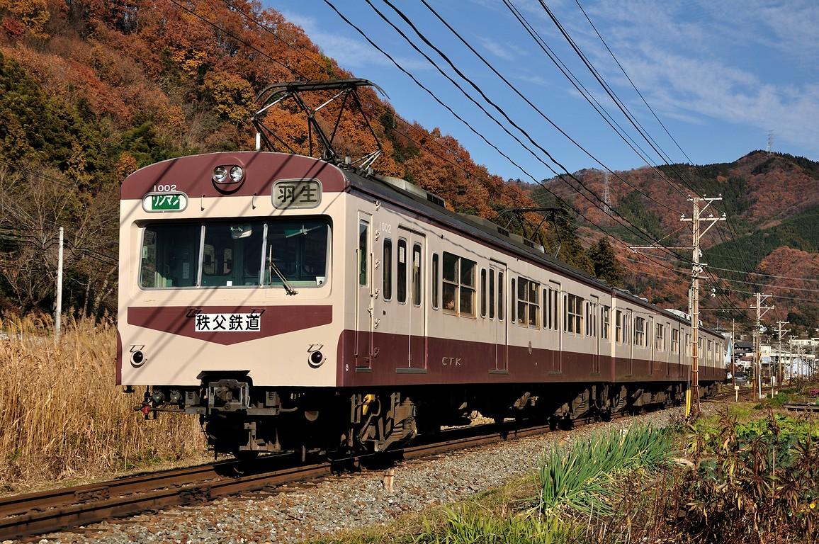 2011.12.10 1224_04(1) 樋口~野上 1002Fts