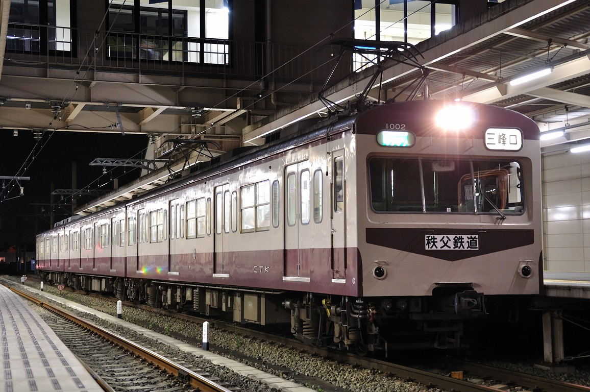 2011.12.17 1737_48(1) 羽生 1002F_02ts