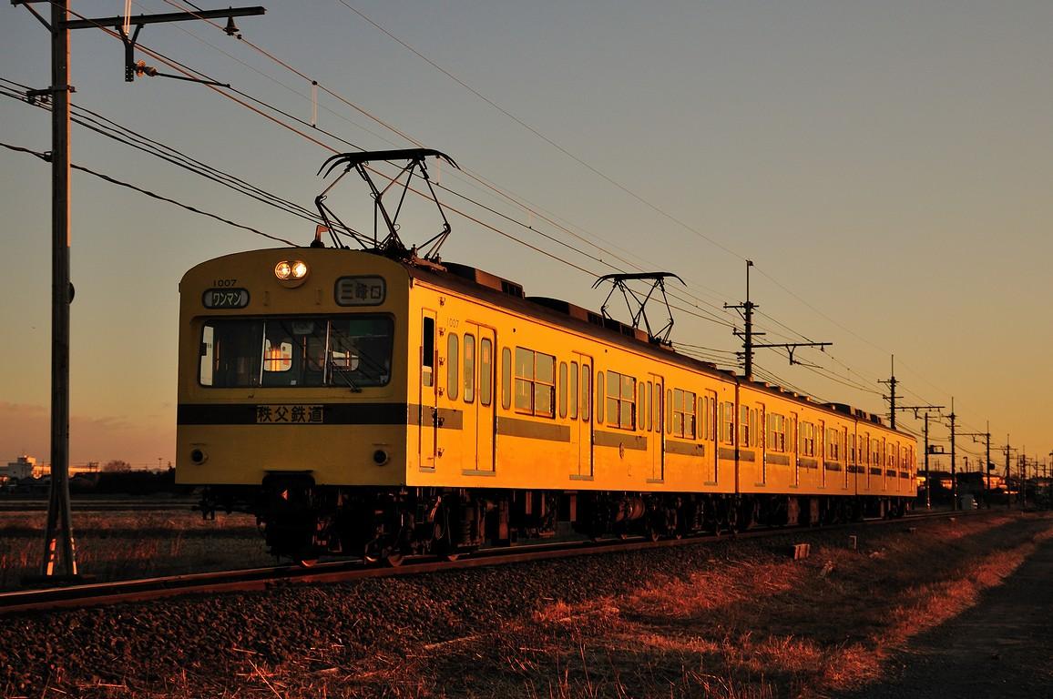 2011.12.17 0657_40(2) 新郷~武州荒木 1007Fts