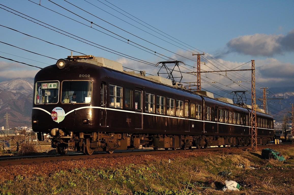 2011.03.27 1722_42(2) 朝陽~附属中学前ts1
