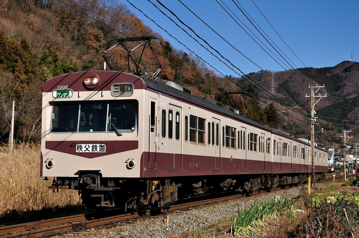 2011.12.24 1127_12(3) 樋口~野上ts