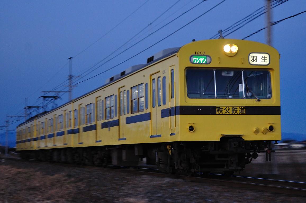 2011.12.24 0639_18(1) 新郷~武州荒木 1007Fts