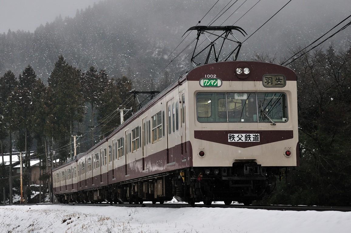2012.01.21 1546_20(1) 白久~三峰口 1002Fts